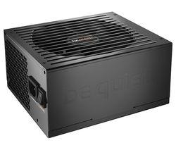 BN281 Straight Power 11 Modular ATX PSU - 550 W