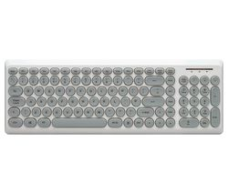 AKBWLRK19 Wireless Keyboard