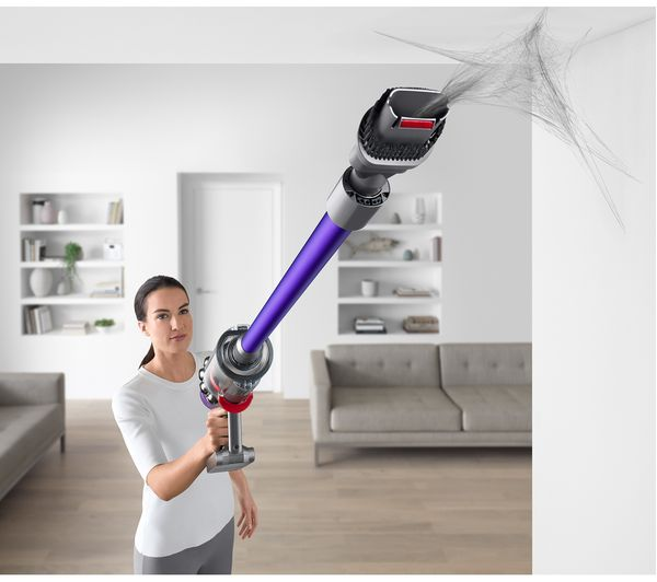 268804 01 Dyson V11 Animal Cordless Vacuum Cleaner