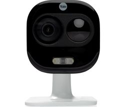 SV-DAFX-W Full HD Outdoor All-in-One Camera