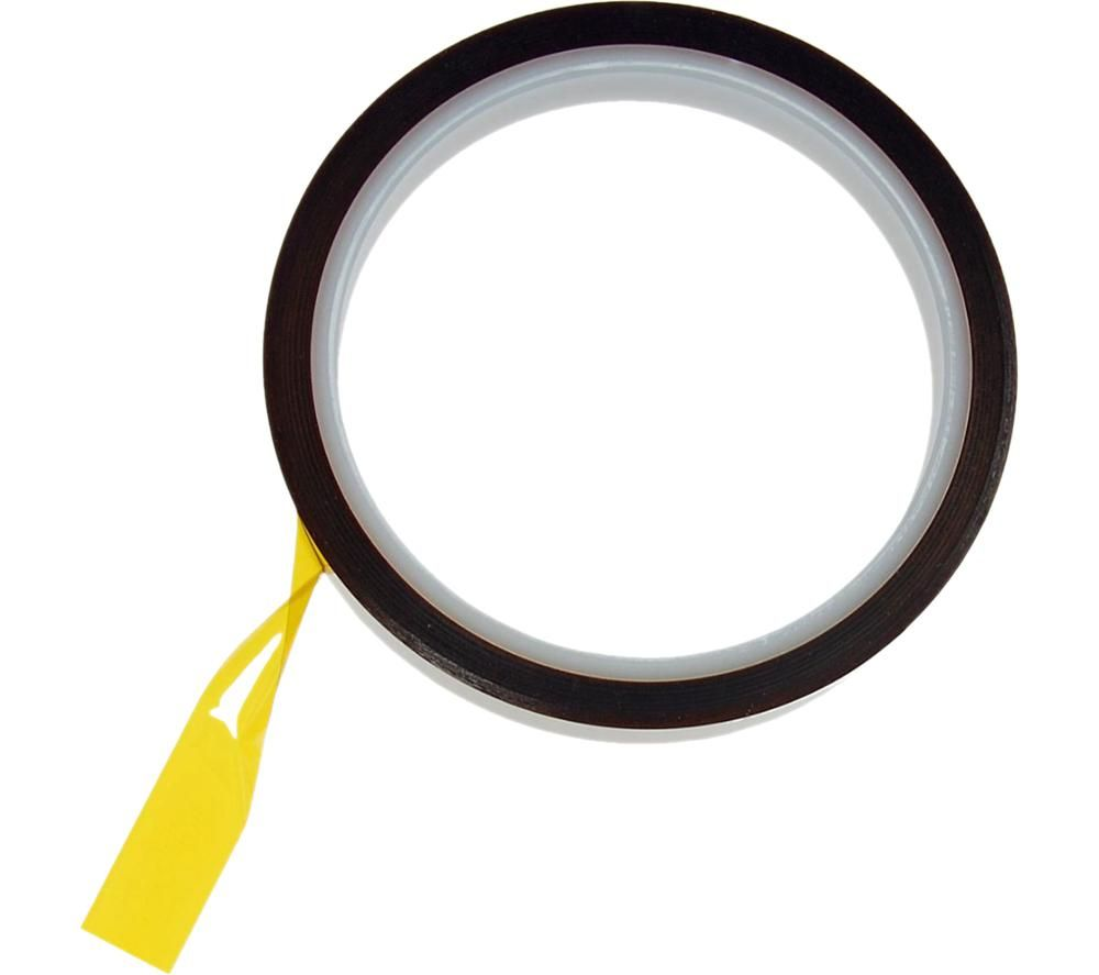 Image of IFIXIT Polyimide Electrical Insulation Tape