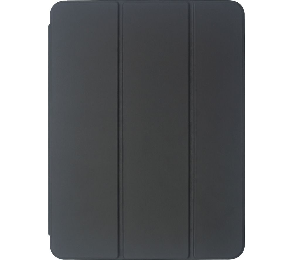 "XQISIT 12.9"" iPad Pro Smart Cover - Black"