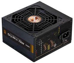 GigaMax ZM750-GVII ATX PSU - 750 W
