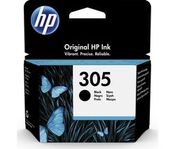 305 Black Ink Cartridge