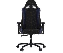 Racing S-line SL5000 Gaming Chair - Midnight Blue