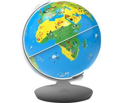 Orboot Our Earth Globe
