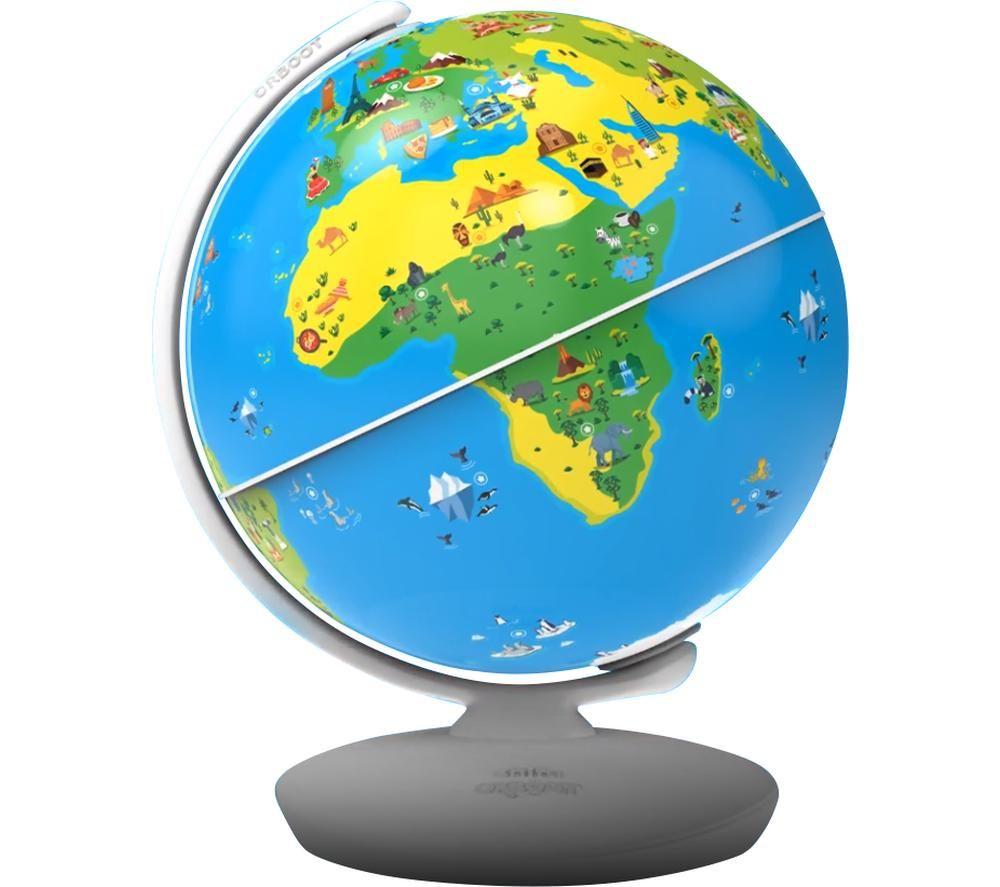 SHIFU Orboot Our Earth Globe