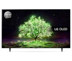 LG OLED55A16LA 55