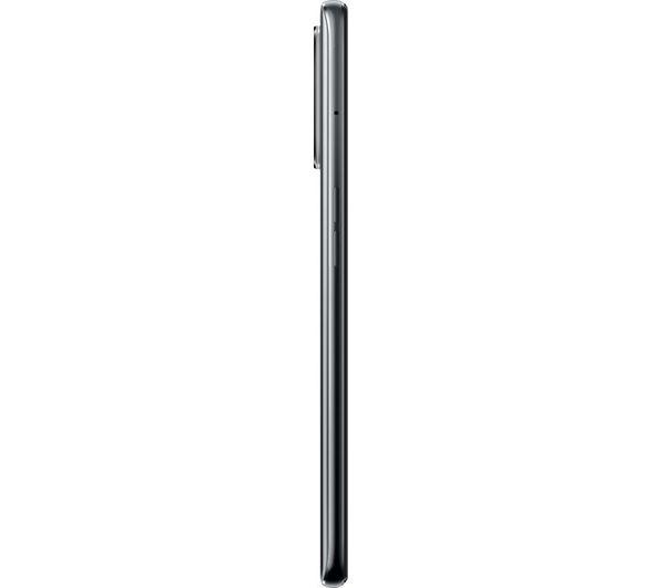 Oppo A54 5G - 64 GB, Fluid Black 8