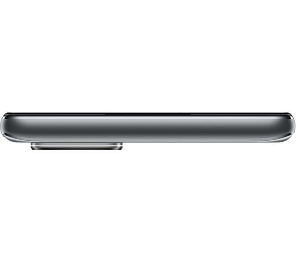 Oppo A54 5G - 64 GB, Fluid Black 9