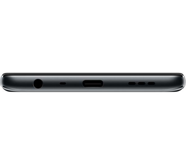 Oppo A54 5G - 64 GB, Fluid Black 10