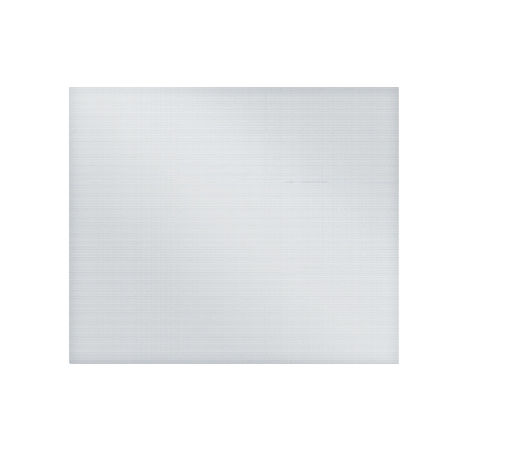 Compare prices for Belling 444442914 Splashback