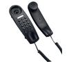 ESSENTIALS Gondola Corded Phone