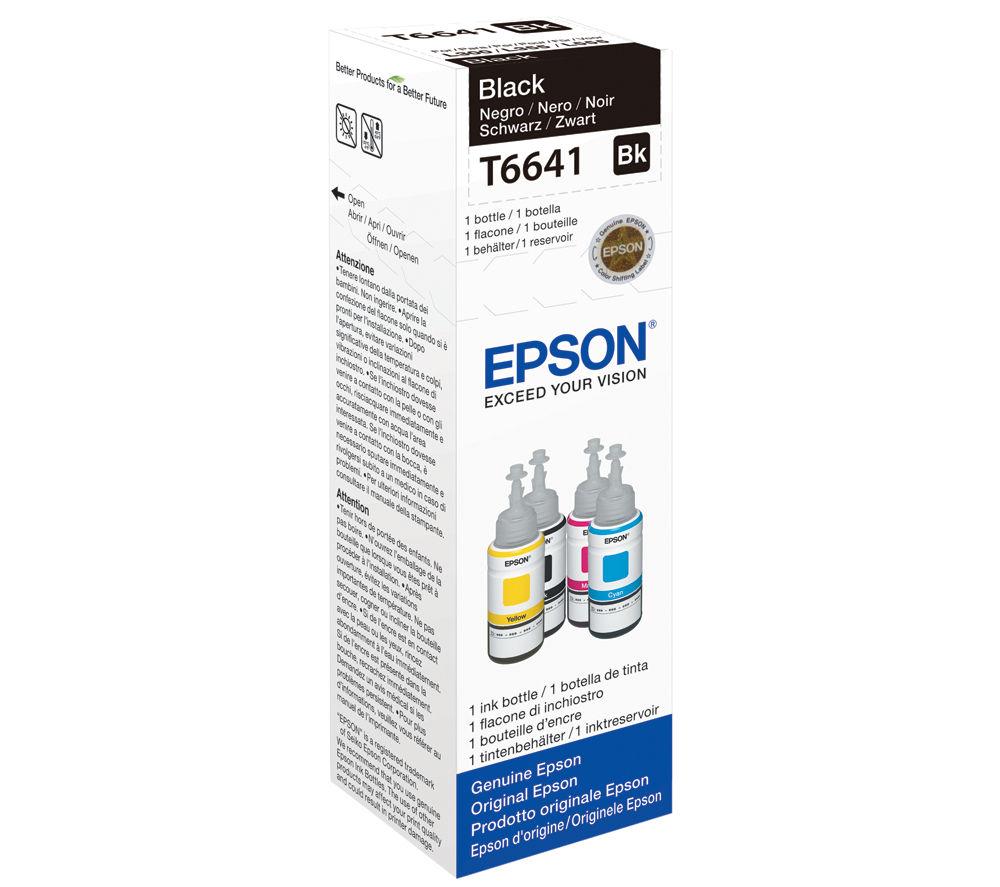 EPSON Printer cartridges - Cheap EPSON Printer cartridges