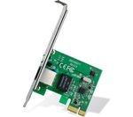 TP-LINK TG-3468 Ethernet PCIe Card