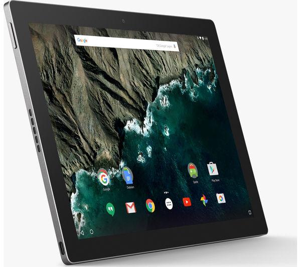 Best tablet deals 2018