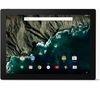 "GOOGLE Pixel C 10.2"" Tablet - 64 GB, Silver"