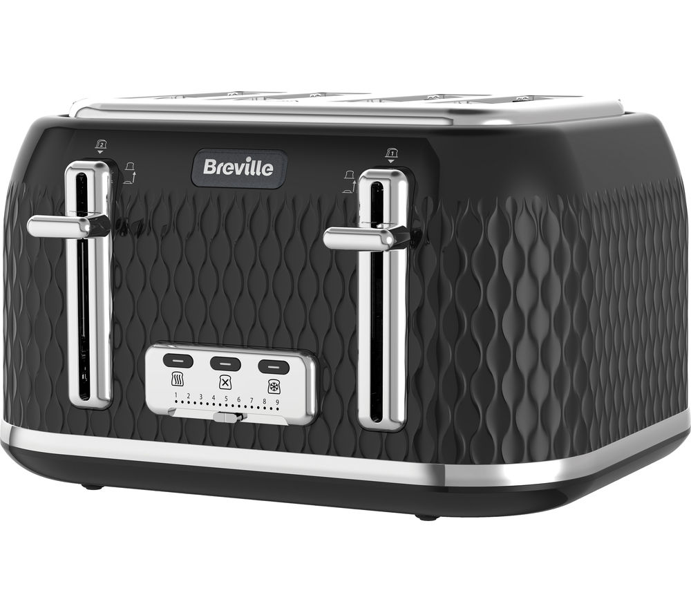 product good four breville institute elements reviews toasters toaster best slice housekeeping