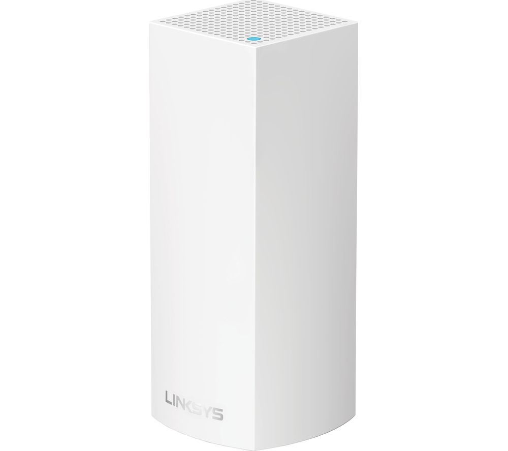 LINKSYS Velop Whole Home WiFi System - Single Unit