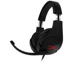 Cloud Stinger 2.0 Gaming Headset