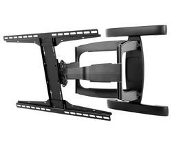 PEERLEES-AV PEWS551 Full Motion TV Bracket