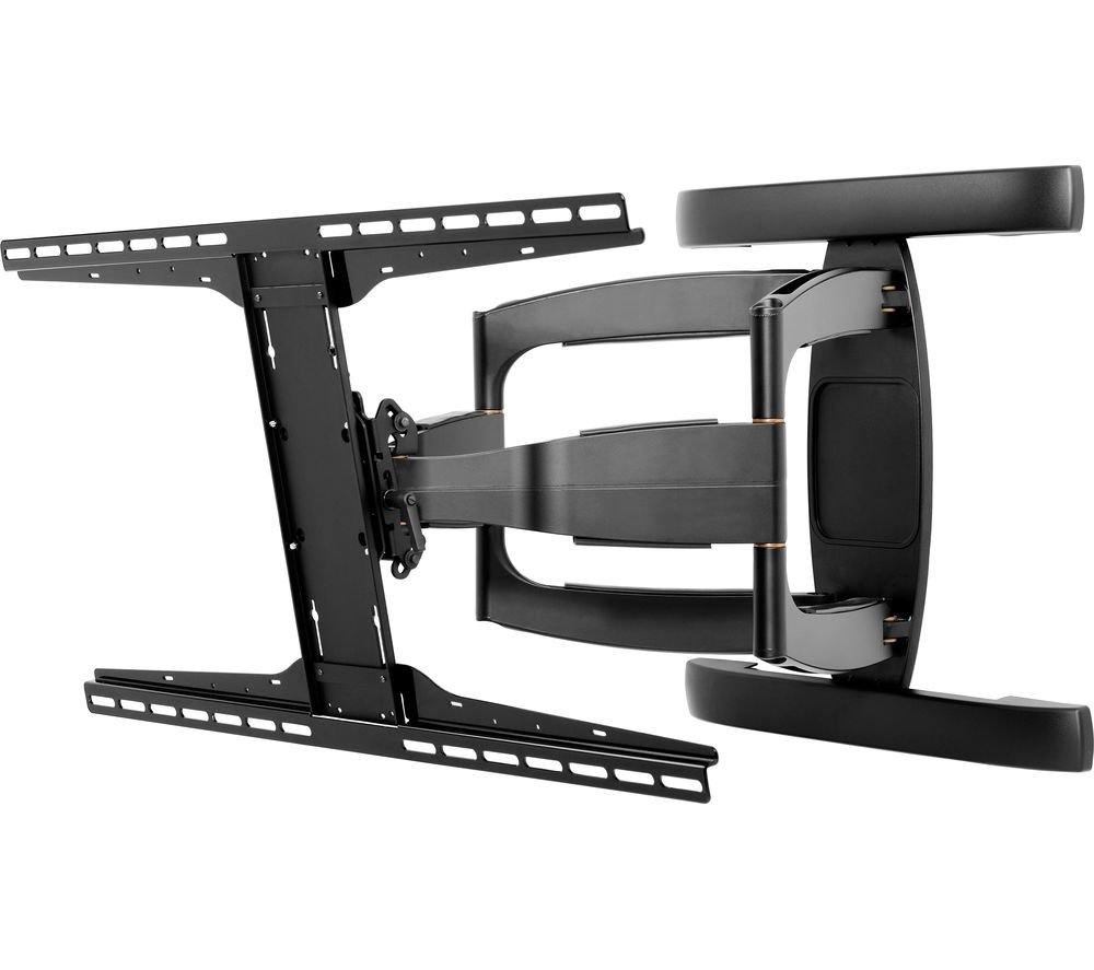 Image of PEERLEES-AV PEWS551 Full Motion TV Bracket