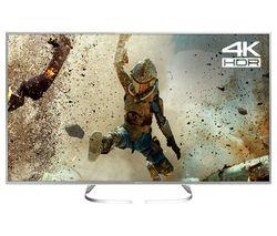 "PANASONIC TX-65EX700B 65"" Smart 4K Ultra HD HDR LED TV"