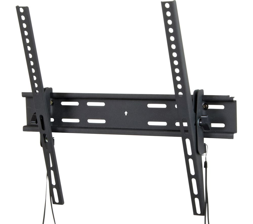Compare prices for Thor 28084T Tilt TV Bracket