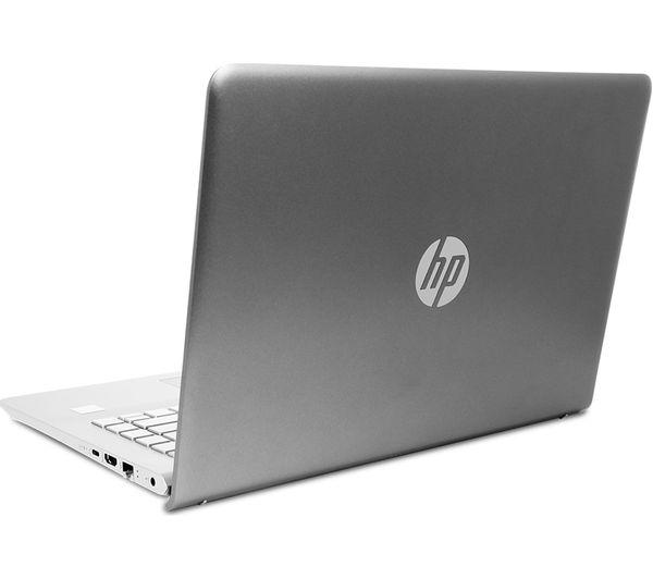 buy hp pavilion 14 bk052sa 14 laptop silver office 365 personal