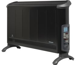 DIMPLEX 403BTB Portable Smart Convector Heater - Black