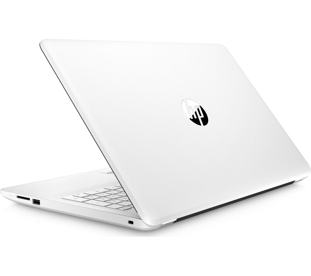 Ноутбук HP Pavilion 15-bc015ur 1BW67EA (Intel Core i5-6300HQ 2.3 GHz/6144Mb/1000Gb/No ODD/nVidia GeForce GTX 950M 2048Mb/Wi-Fi/Bluetooth/Cam/15.6/1920x1080/Windows 10 64-bit)