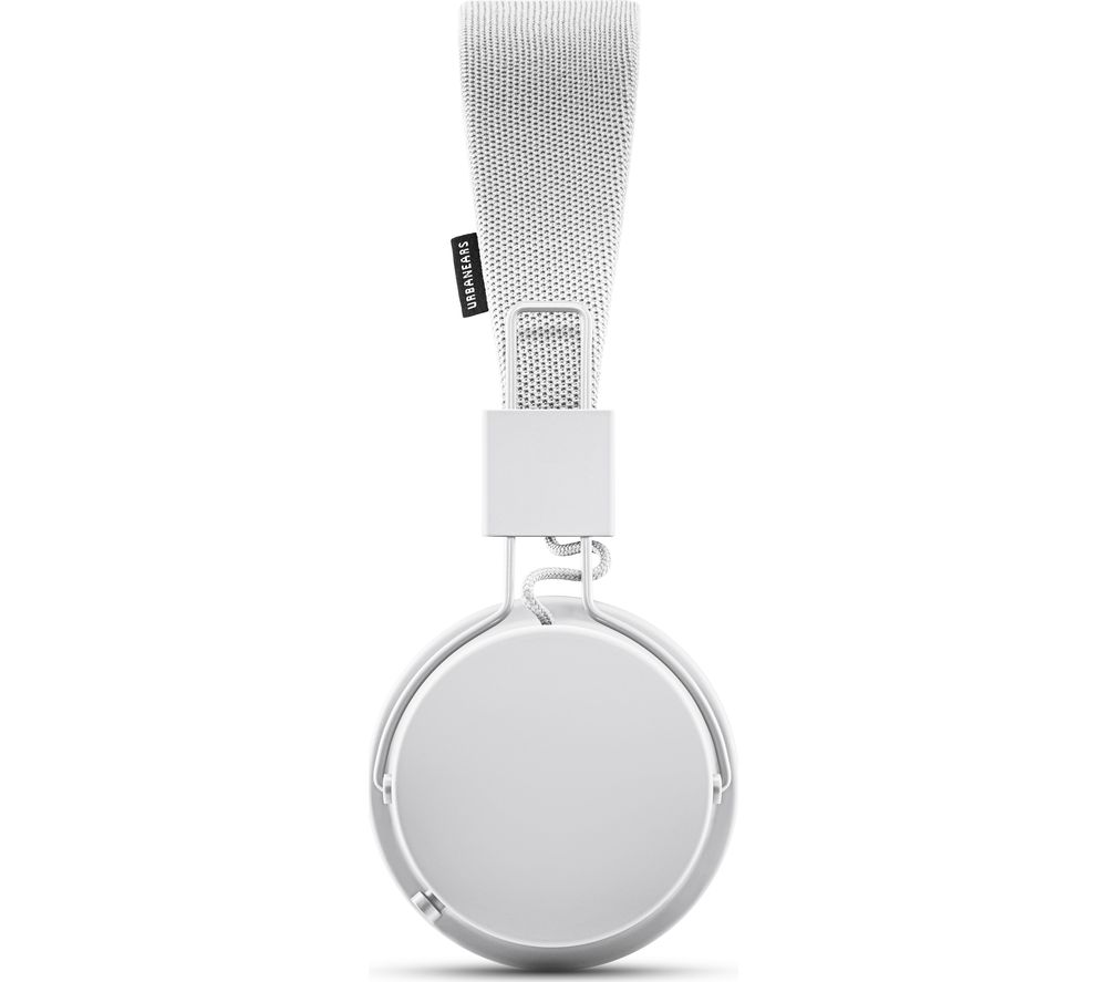 Compare prices for Urbanears Plattan 2 Bluetooth Headphones - True White