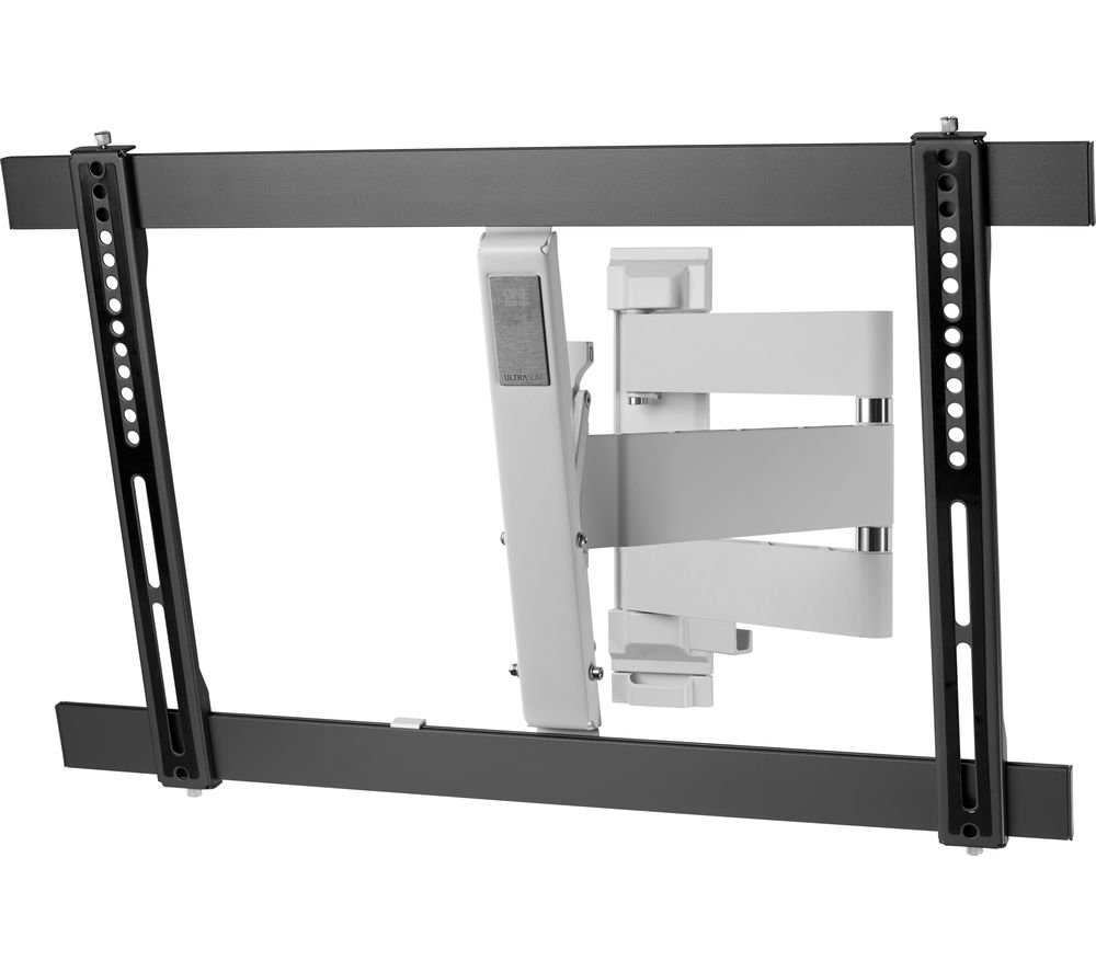 WM6652 Tilt & Swivel 32-90 inch TV Bracket