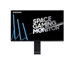 Space 4K Ultra HD 32