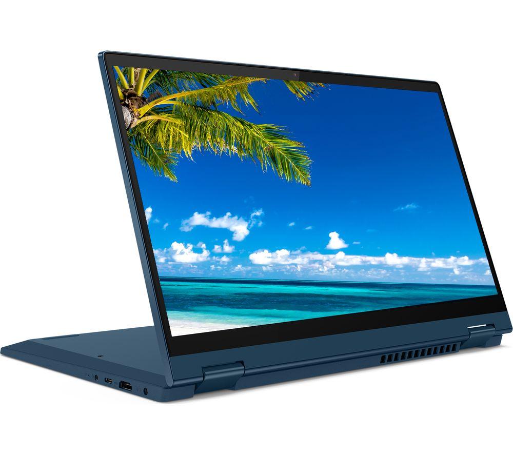 Lenovo FLEX 5 80XA0000US 14