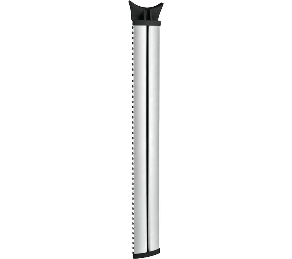 VOGELS DesignMount NEXT 7840 Cable Column