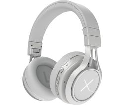 Xenon 69099-8001 Wireless Bluetooth Noise-Cancelling Headphones - Stellar