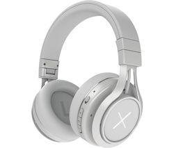Xenon 69099-8001 Wireless Bluetooth Noise-Cancelling Headphones - Stellar
