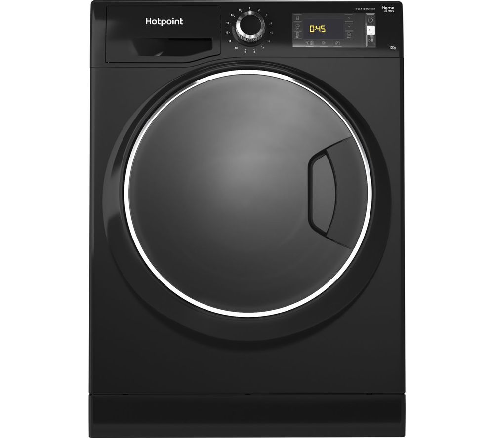 Image of Hotpoint 10212860