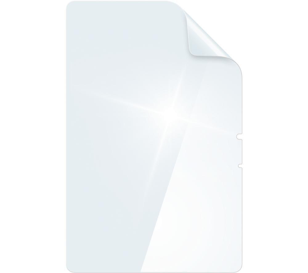 HAMA Essential Line Crystal Clear Samsung Galaxy Tab S7 Screen Protector