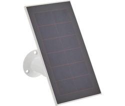Essential VMA3600-10000S Solar Panel
