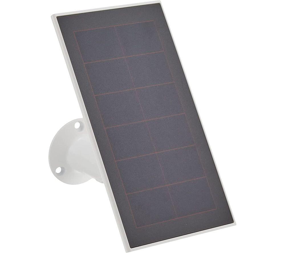 ARLO Essential VMA3600-10000S Solar Panel