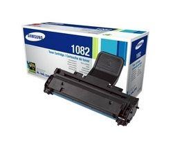 SAMSUNG MLT-D1082S Black Toner Cartridge