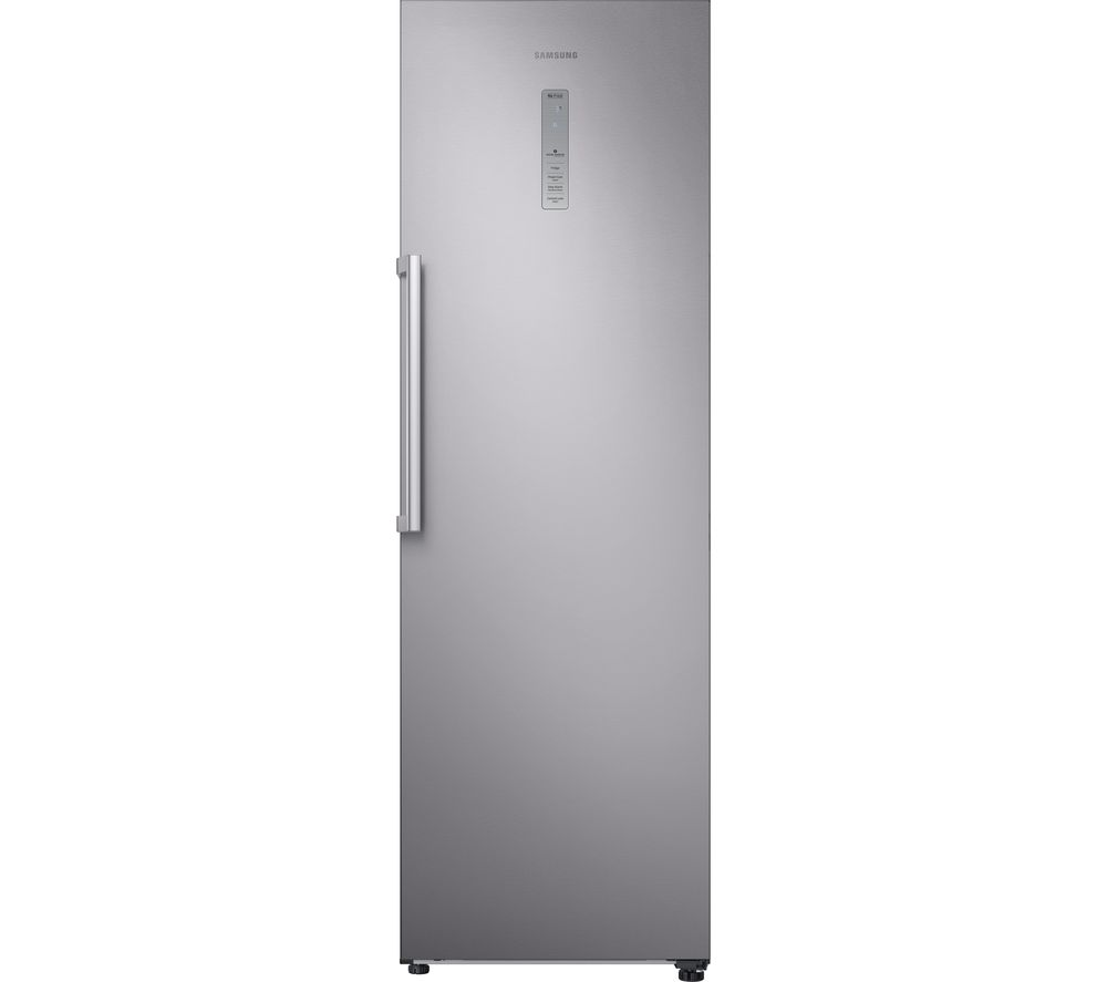 SAMSUNG RR39M7140SA/EU Tall Fridge - Graphite