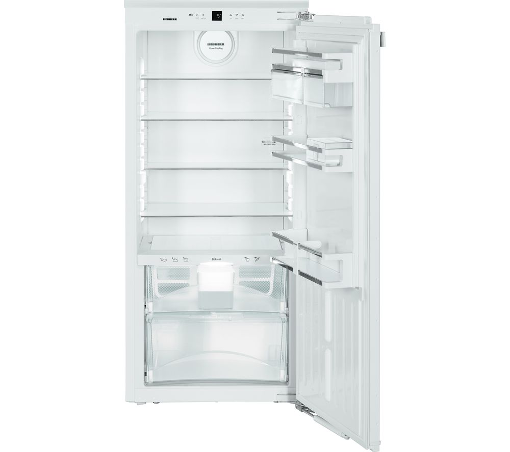 Compare retail prices of Liebherr IKB2360 Integrated Tall Fridge to get the best deal online