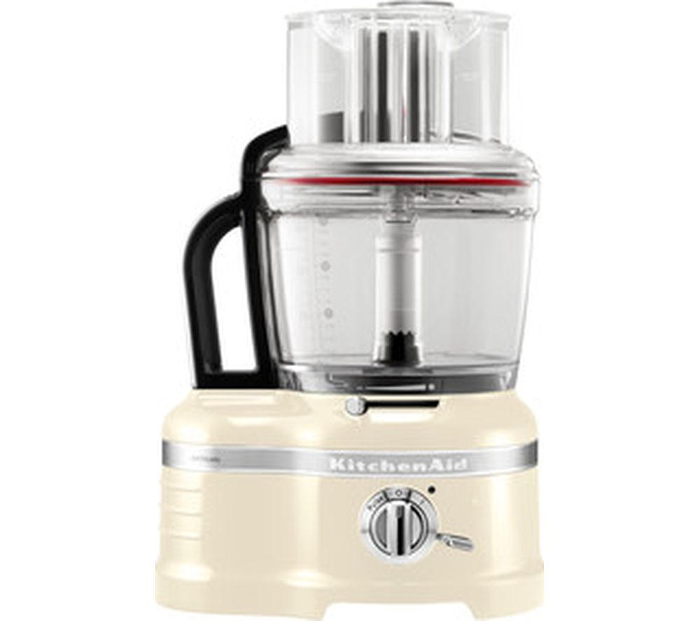 Kitchenaid Food Processor Kfp
