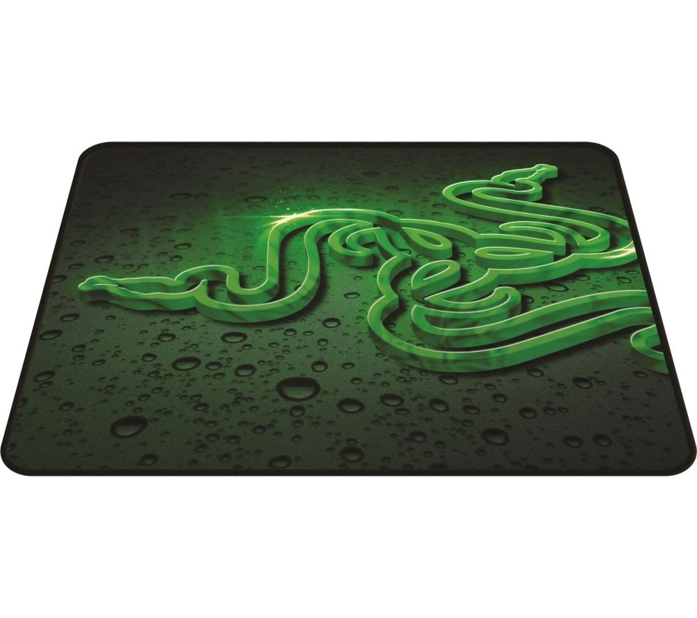 RAZER Goliathus Speed Terra Gaming Surface