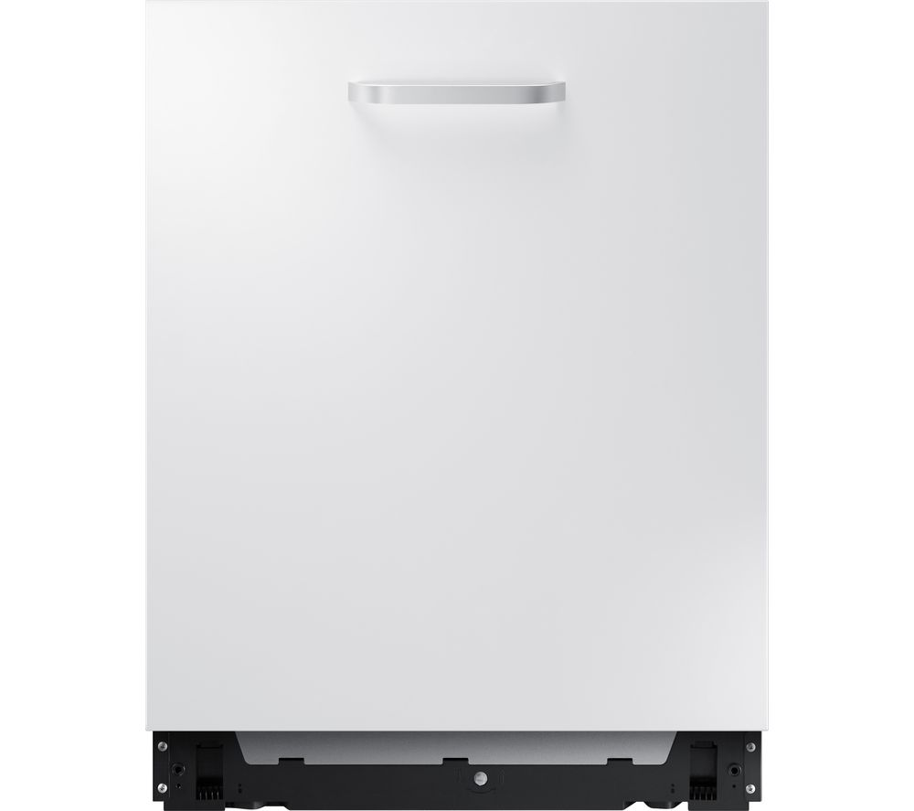 Compare prices for Samsung DW60M5040BB-EU Full-size Integrated Dishwasher