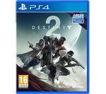 SONY Destiny 2 - PlayStation 4