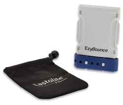 LASTOLITE by Manfrotto Ezybounce Foldable Compact Bounce Card